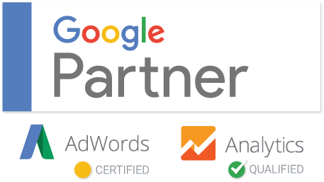 Goopartneranalyti