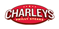 Charleys logo